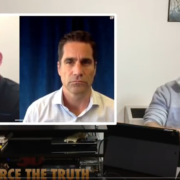 Jim-Breslo-on-crowdsoure-the-truth