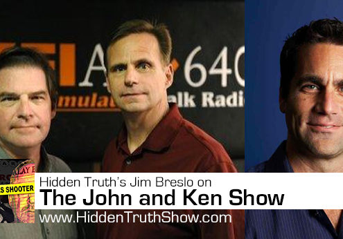 KFI-John-and-Ken-Las-Vegas-Shooting-Hidden-Truth-Bruce-Paddock
