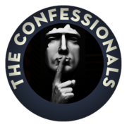 The-Confessionals