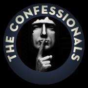 The-Confessionals